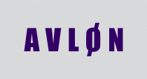 Avlon Industries Logo