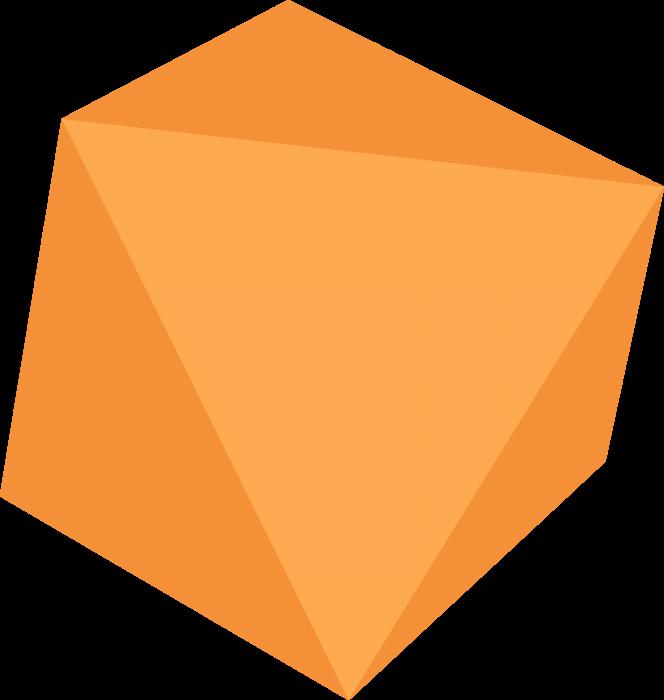 Aware Logo