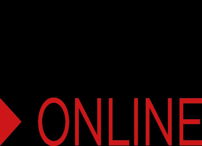 Börse Online Logo