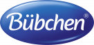 Bübchen Logo
