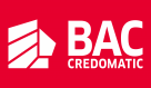 BAC Credomatic Logo new