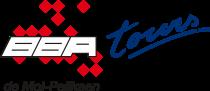 BBA Tours Logo