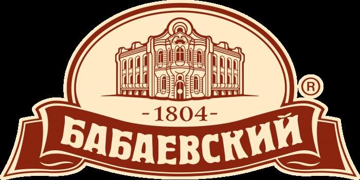 Babaevskiy Logo