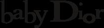 Baby Dior Logo