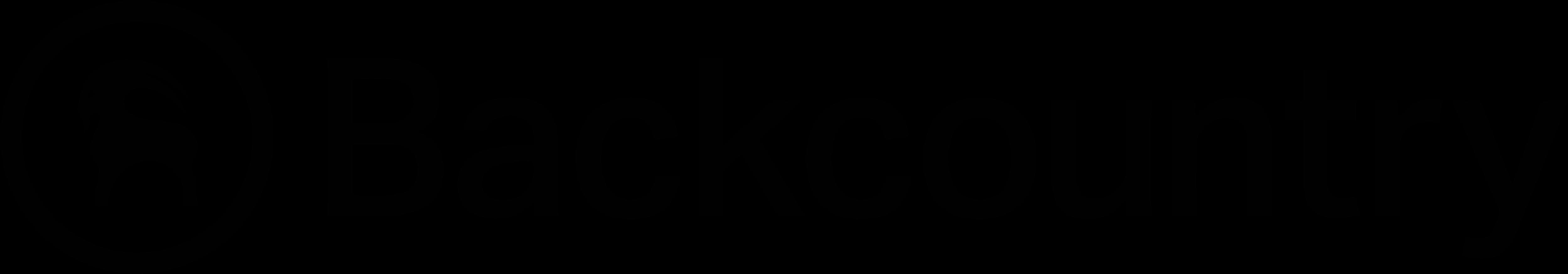 Backcountry – Logos Download