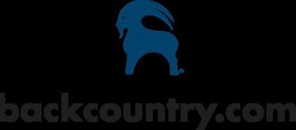 Backcountry Logo full 2