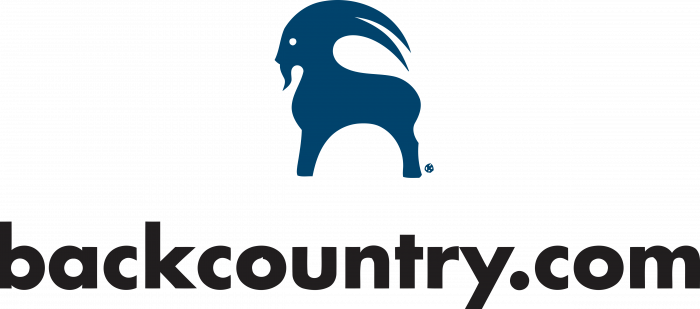 Backcountry Logo full 2
