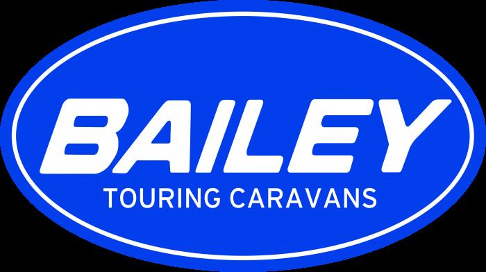 Bailey Touring Caravans Logo