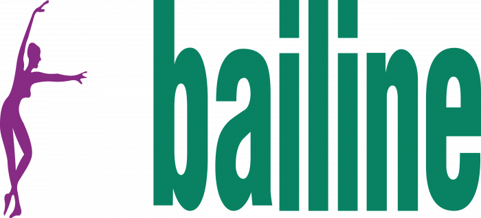 Bailine Logo