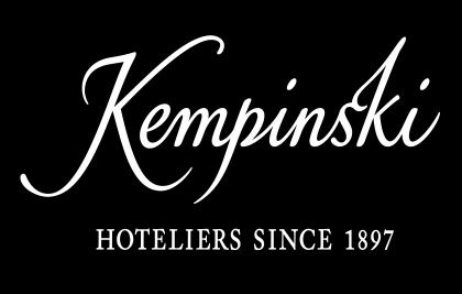 Baltschug Kempinsky Moskva Logo