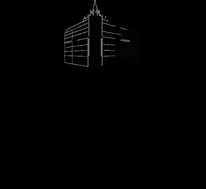 Baltschug Kempinsky Moskva Logo old