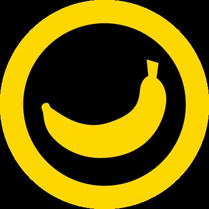 Bananacoin Logo