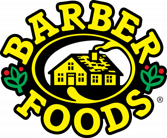 Barber Foods Logo