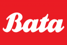 Bata Shoes Logo