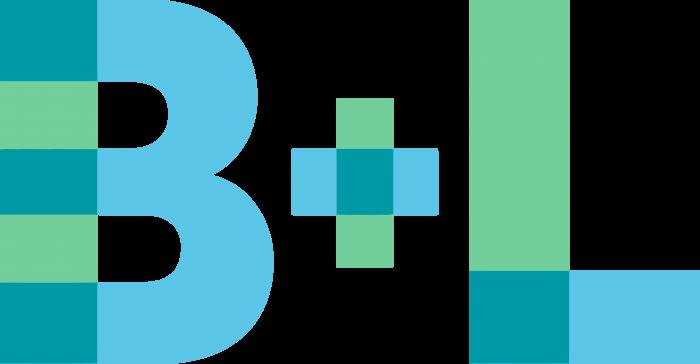 Bausch & Lomb Logo