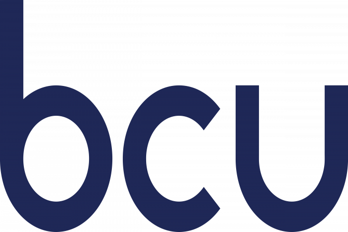 Baxter Credit Union Logo