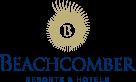 Beachcomber Hotel Logo