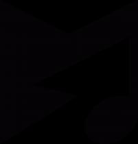 Beatcoin Logo