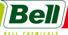 Bell Chemicals Logo