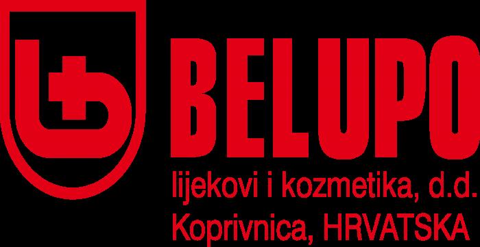 Belupo Logo