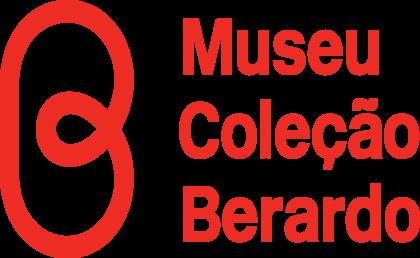 Berardo Collection Museum Logo full
