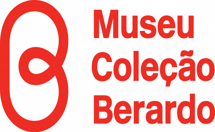 Berardo Collection Museum Logo full