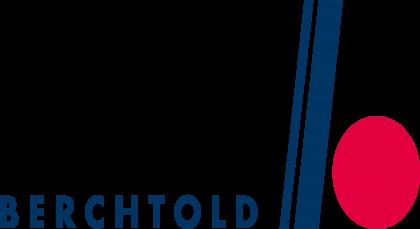 Berchtold Logo