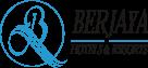 Berjaya Hotels & Resorts Logo