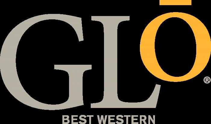 Best Western Glo Logo