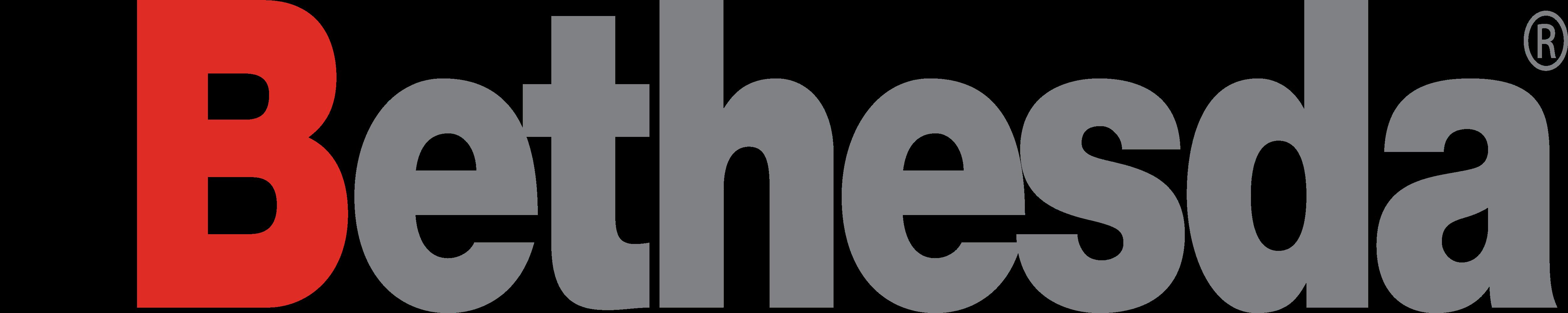 Bethesda Softworks – Logos Download