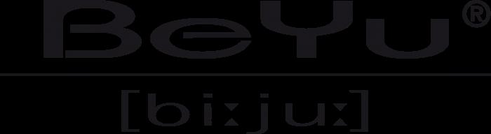 Beyu Logo