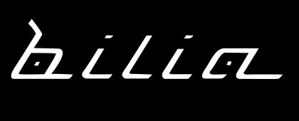 Bilia Maskin Logo