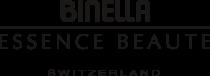 Binella Logo essence