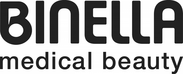 Binella Logo medical