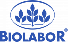 Biolabor Münster Logo