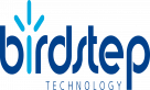 Birdstep Technology Logo