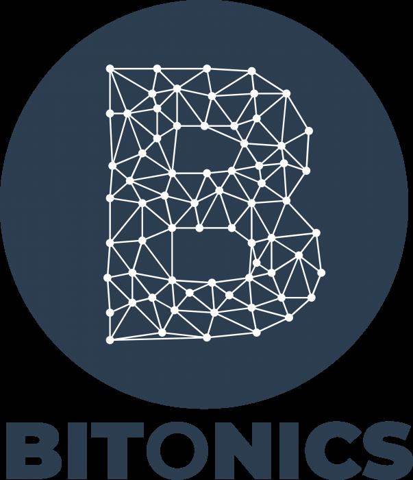 Bitonics Logo