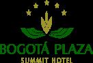 Bogota Plaza Hotel Logo