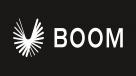 Boom Technology Logo