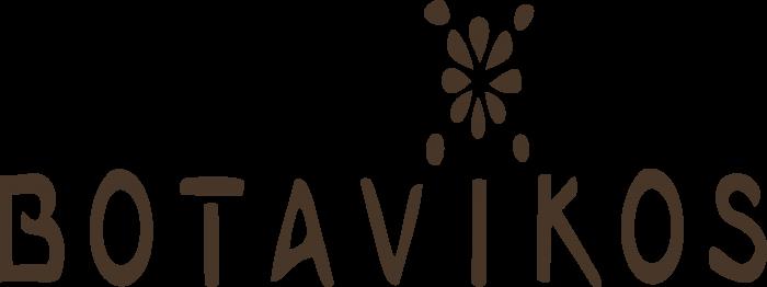 Botavikos Logo