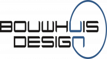 Bouwhuisdesign Logo