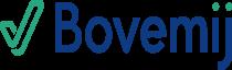 Bovemij Logo