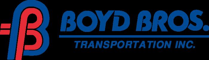 Boyd Bros Logo