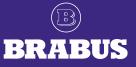 Brabus GmbH Logo
