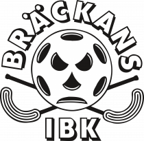 Brackans IBK Logo