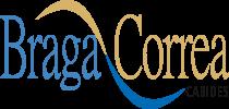 Braga E Correa Cabides Logo
