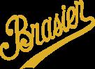 Brasier Logo