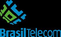 Brasil Telecom Logo