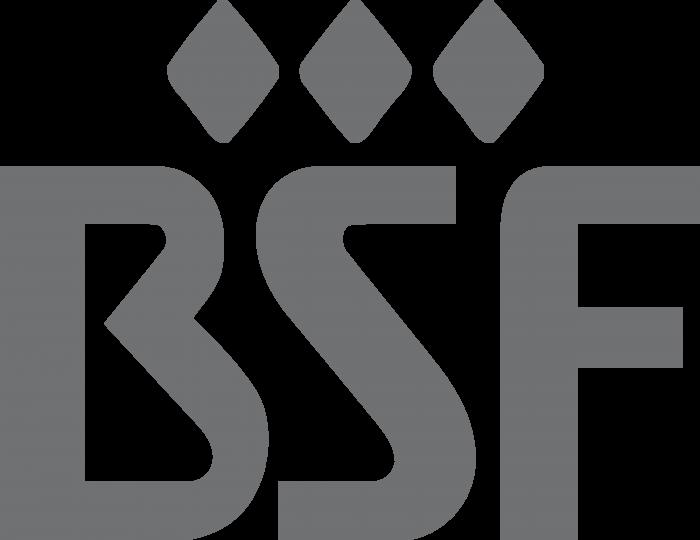 Bremer Silberwarenfabrik AG Logo