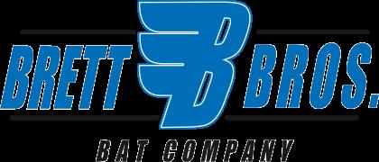 Brett Bros Logo